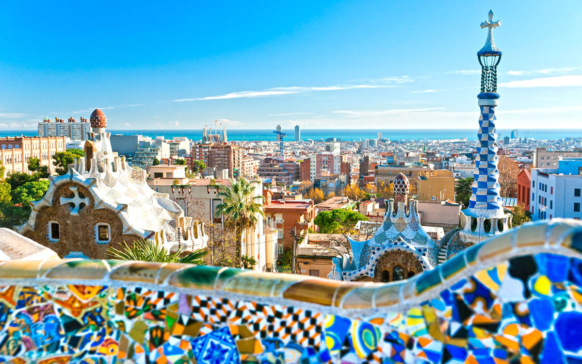 barcelone-a-1-heure-de-lhotel-don-angel-a-santa-susanna-en-espagne